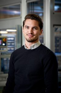 Filip Petersson