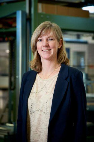 Marika Nilsson