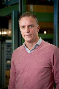 Roger Hultgren