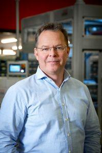 Jan Haugen