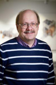 Anders Lönn