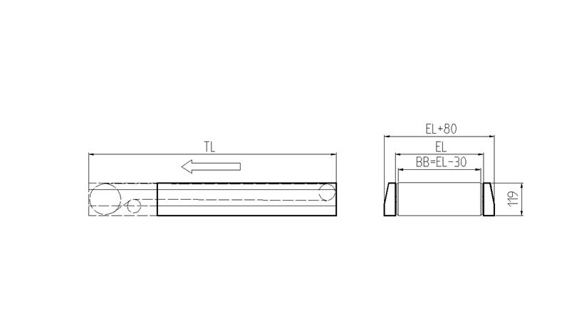 bandtransportoer_typ-ibgs-50-11_blueprint