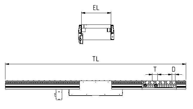 IRFS 50-01 blueprint