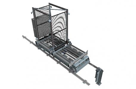 Transfervagn IRTR-IKTR 80-HC intersystem