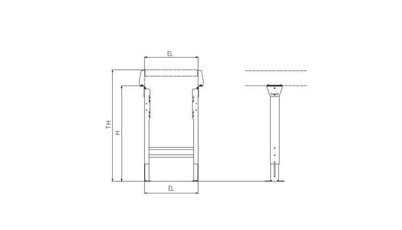 benstöd_typ-itbg-50_blueprint