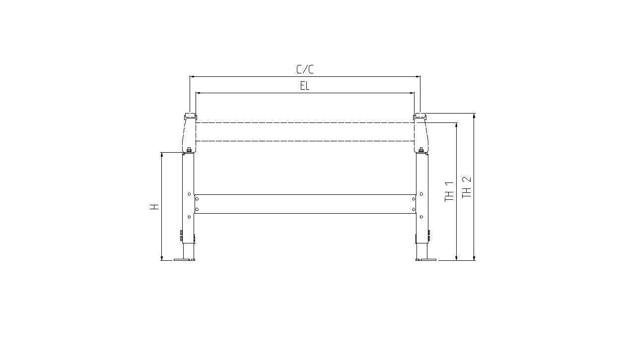 benstoed_typ-itbg-80_blueprint