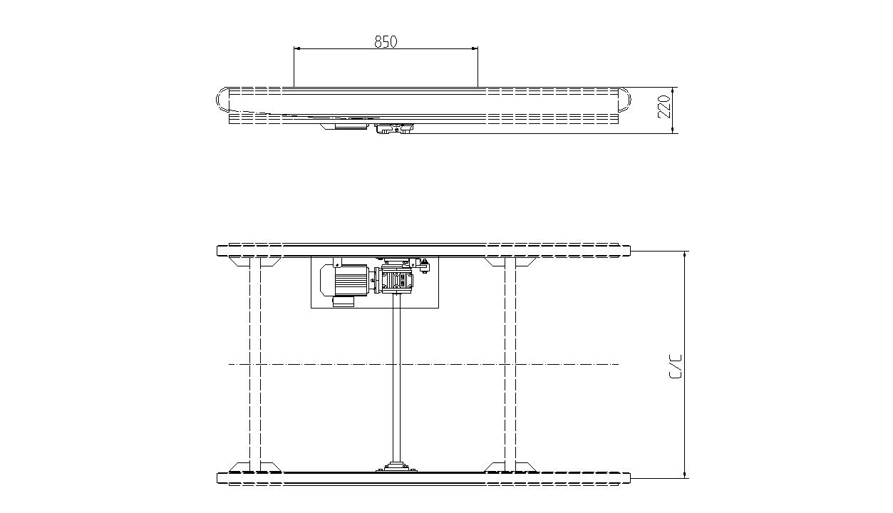 drivenhet_typ-ikdm-80_blueprint