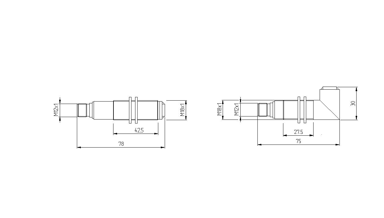 fotocell_typ-01-02_blueprint