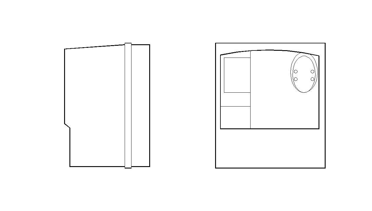 frekvensomriktare_typ-01_blueprint