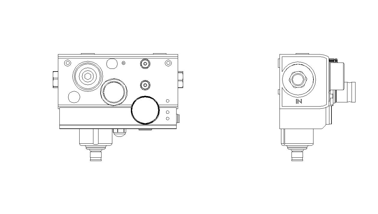 frl-luftberedningsenhet_typ-01_blueprint