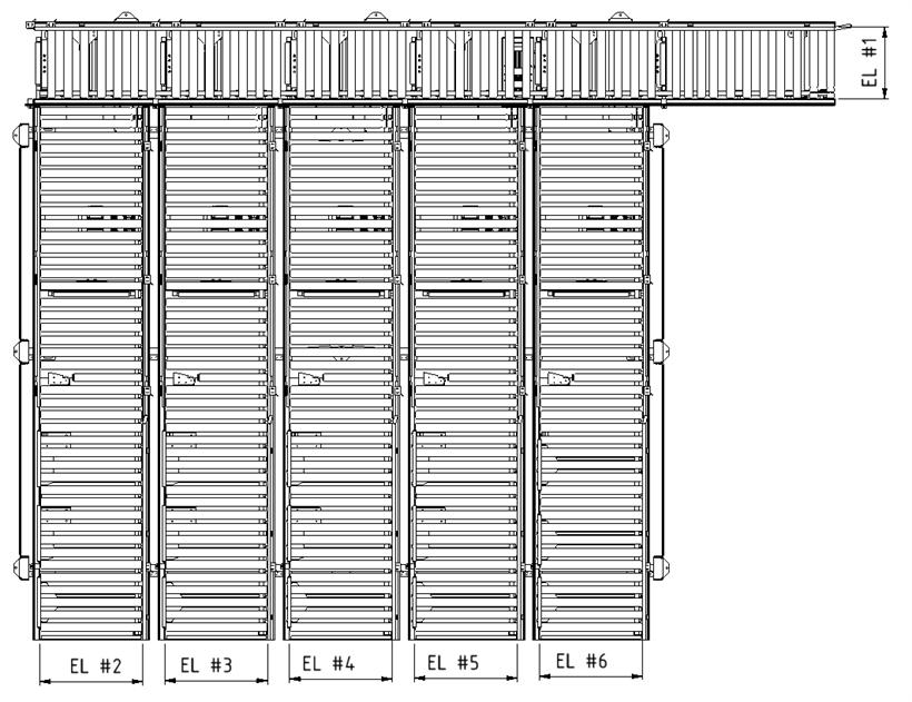 impulz-50_moensterbord_typ-imbd-50_blueprint