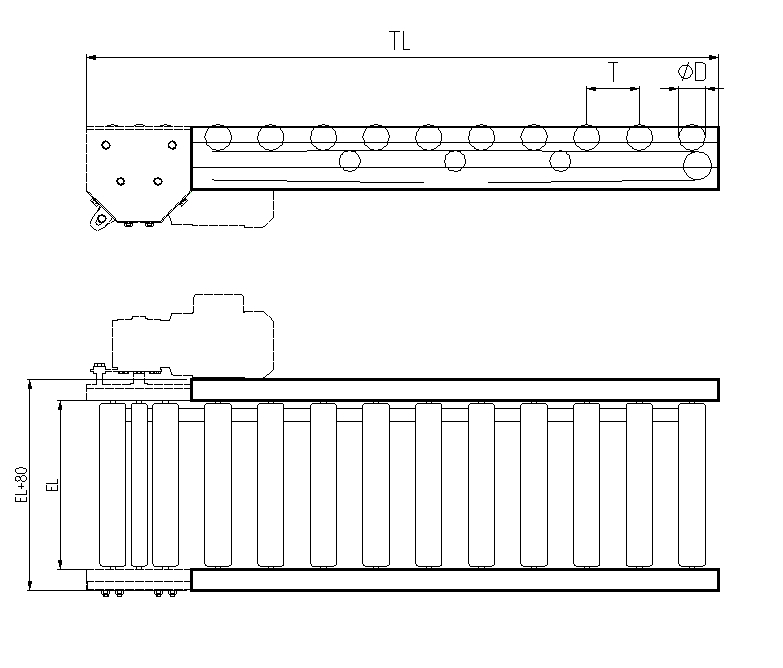 impulz-50_rullbana-driven_typ-irfs-5001_blueprint