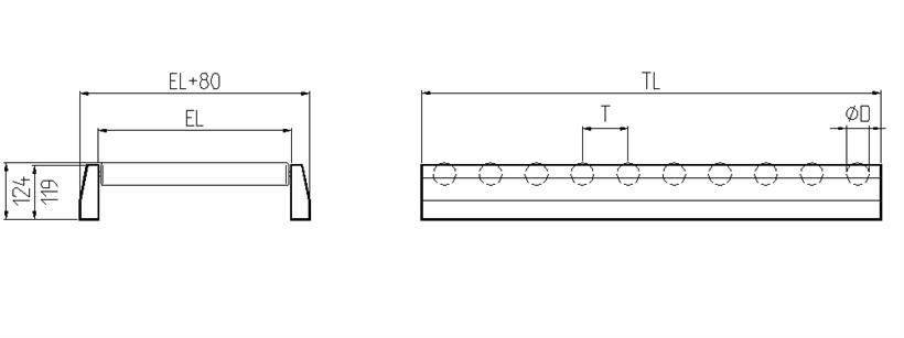 impulz-50_rullbana-odriven_typ-iros-50_blueprint