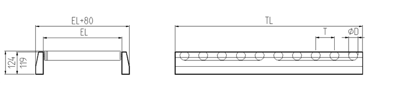 impulz-50_rullbana-tryckloes-ackumulering_typ-irta-50_blueprint