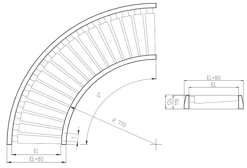 impulz-50_rullbanekurva-odriven_typ-irko-50_blueprint