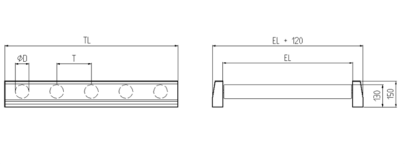 impulz-80_rullbana-odriven_typ-iros-80_blueprint