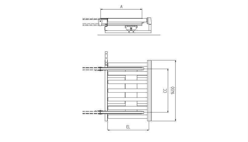 impulz-80_vaexelsektion_typ-ixvr-80_blueprint