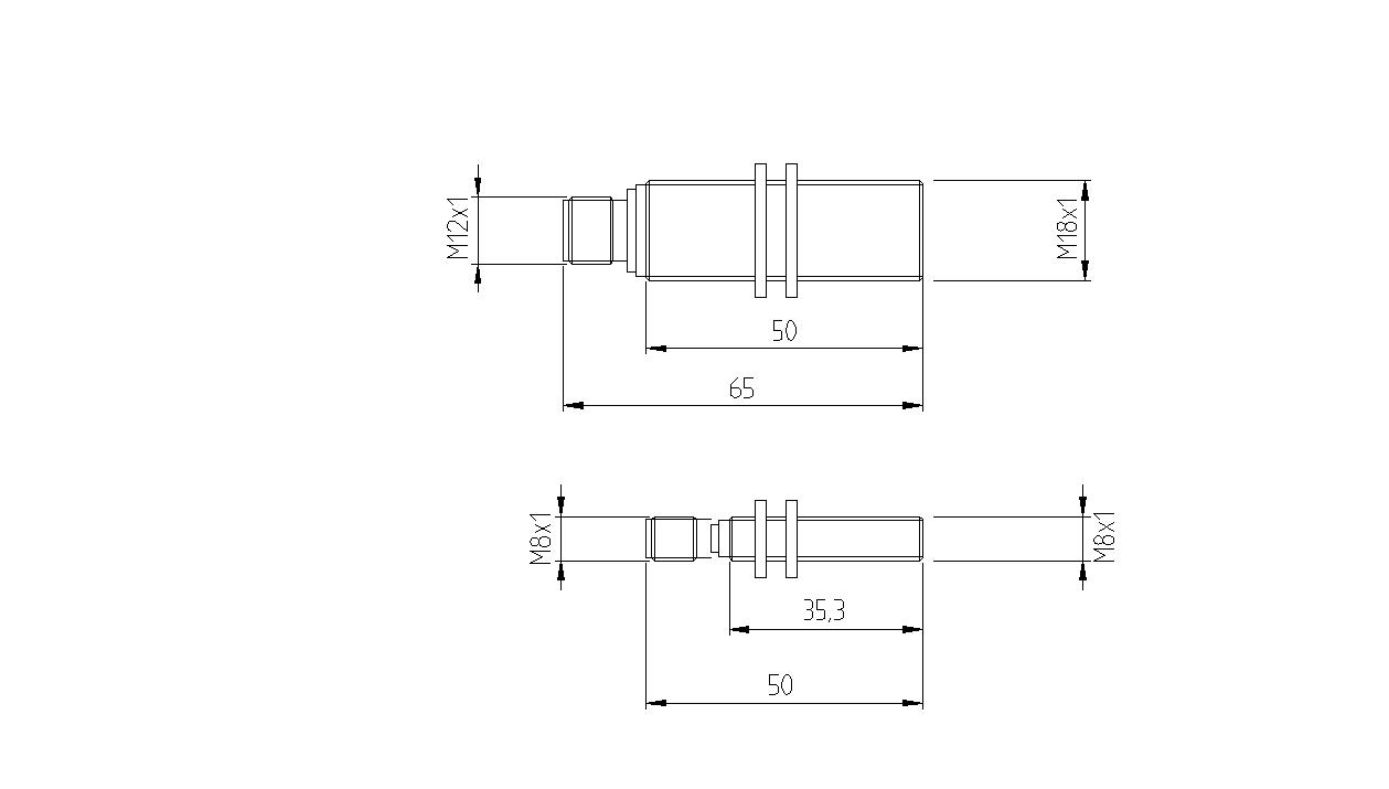 induktivgivare_typ-01-02_blueprint