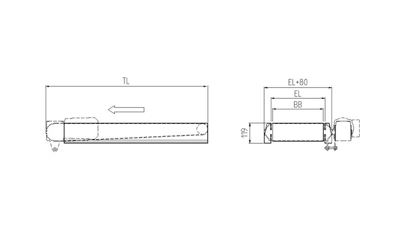 lamellbandtransportör_typ-iltp-50-11_blueprint