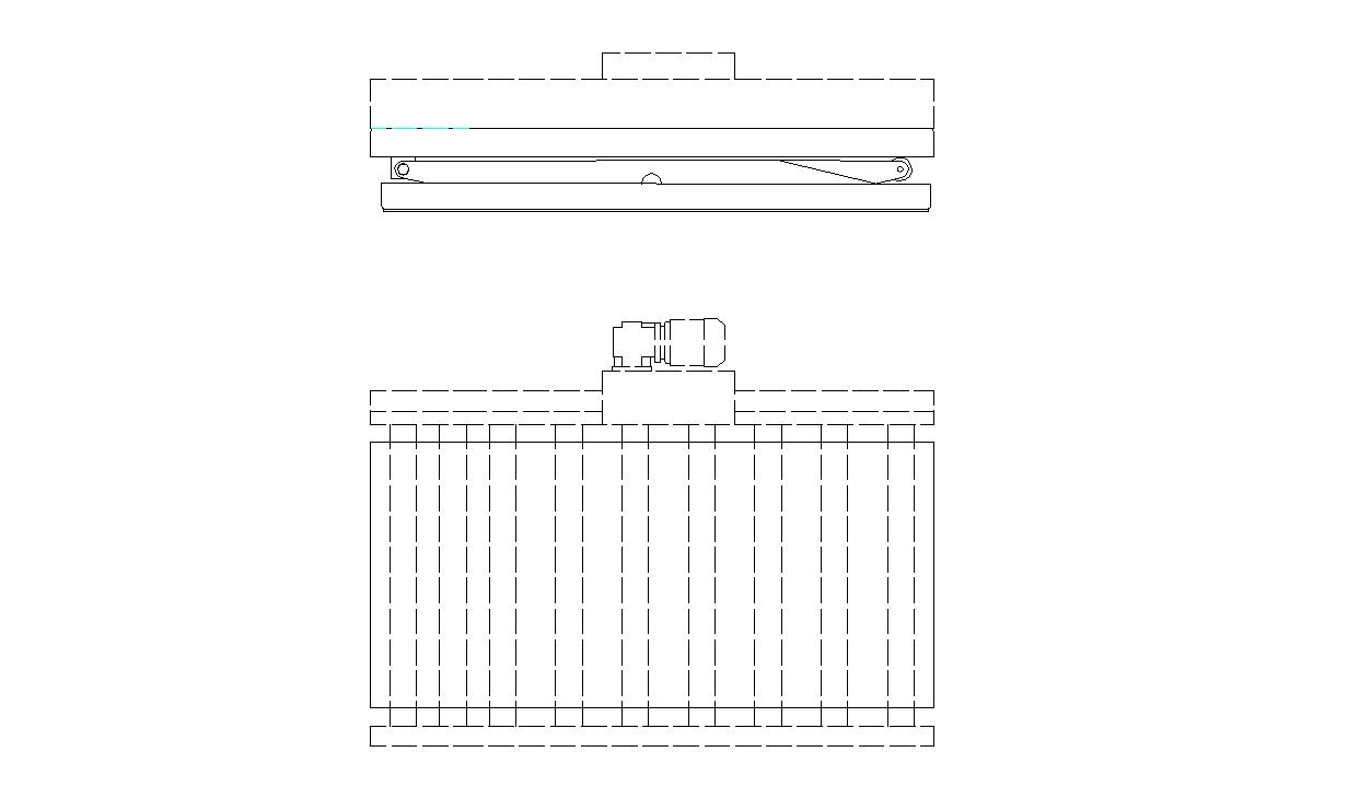 lyftbord_typ-irld-ikld-80_blueprint