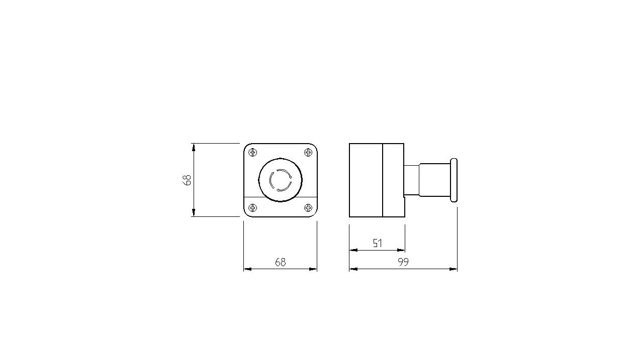 noedstopp_typ-01_blueprint