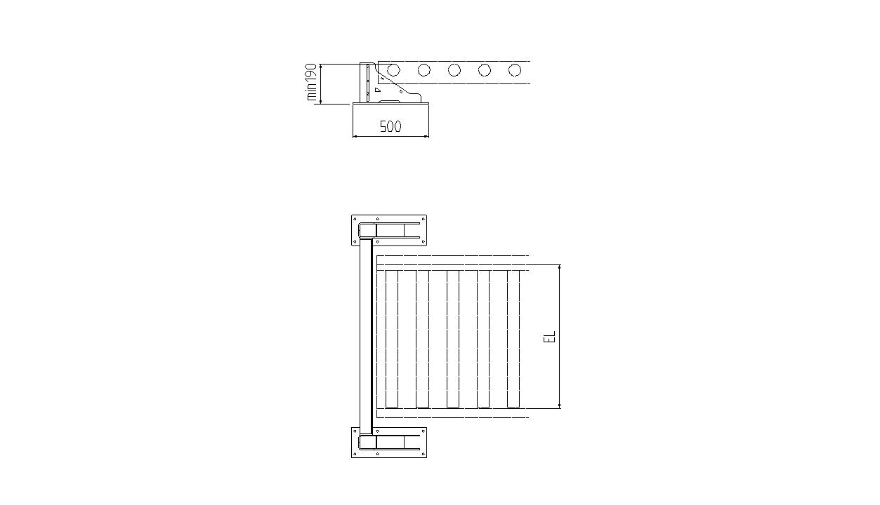 paakoerningsskydd_typ-itpg-80_blueprint