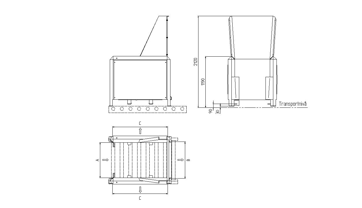 pallmagasin_typ-ipsp-80_blueprint
