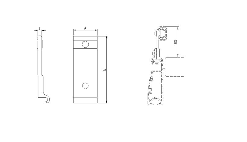 räckeshållare_typ-50-01_blueprint