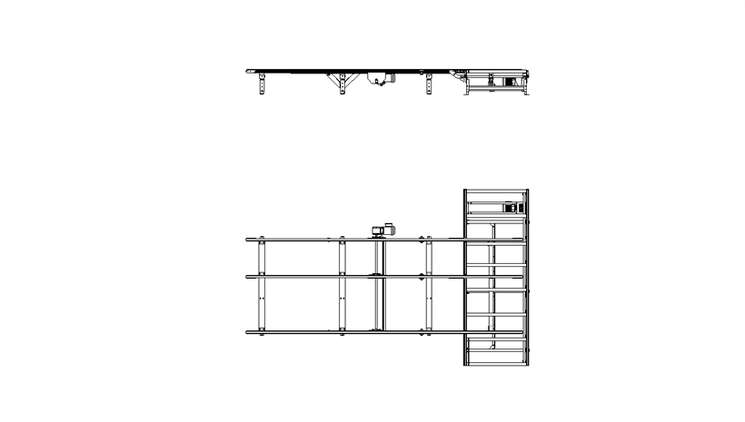 remtransportör_typ-irmt-50_blueprint