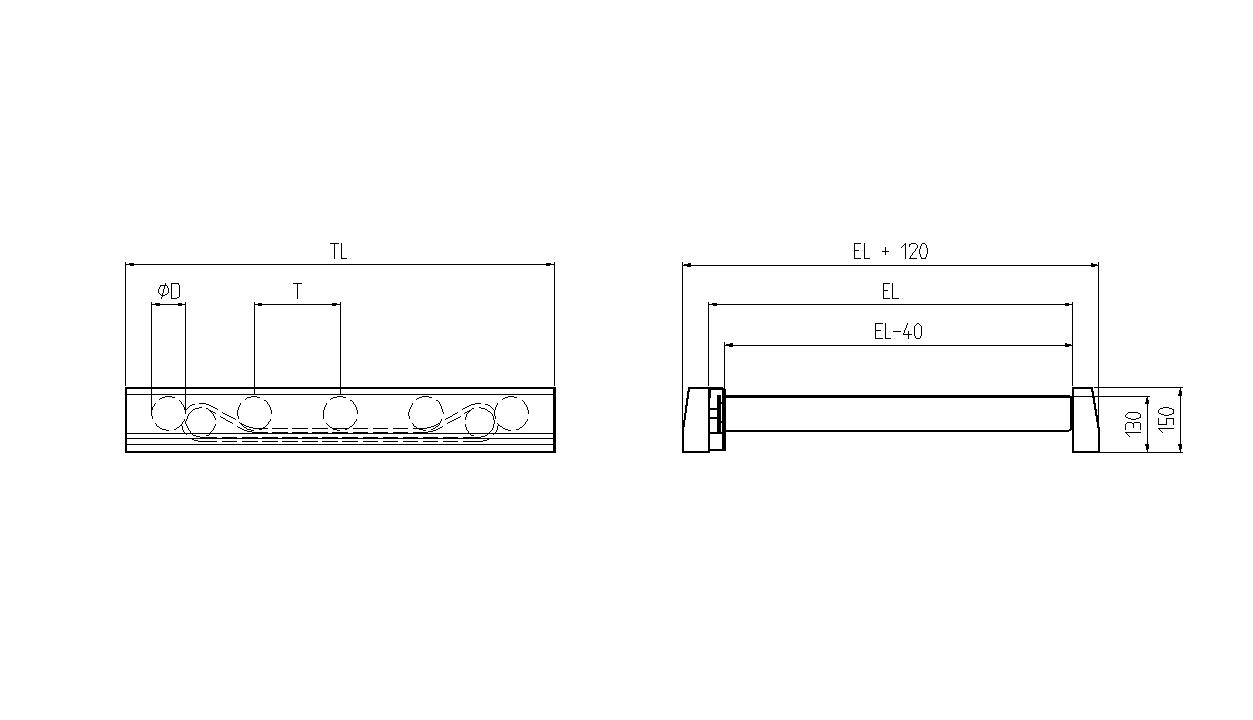 rullbana-driven-ackumulerande_typ-iras-80_blueprint