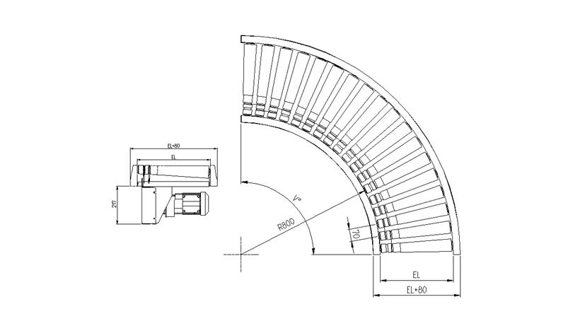 rullbanekurva-driven_typ-irkv-50_blueprint