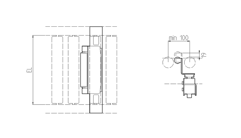 stopp_typ-irss-50---13_blueprint