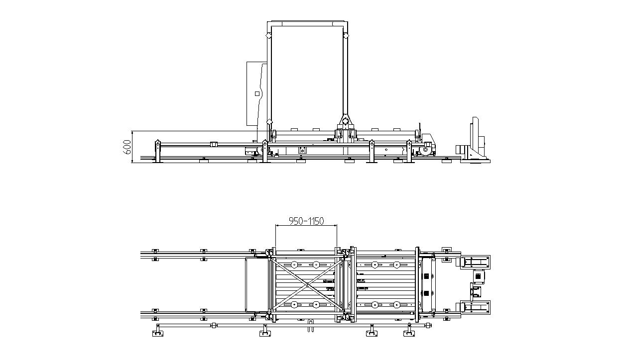 transfervagn_typ-irtr-iktr-80-hc_blueprint
