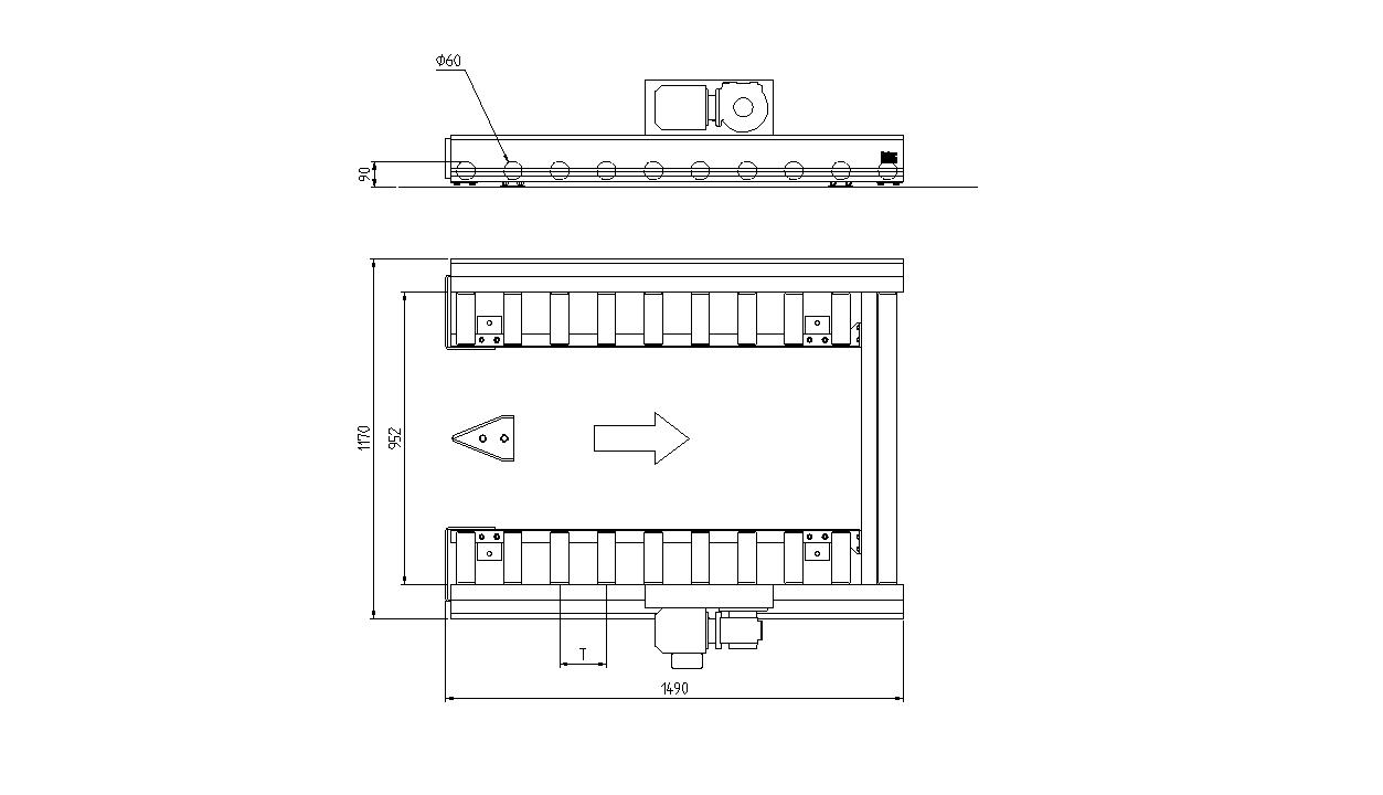 trucktag_typ-irhd-80_blueprint