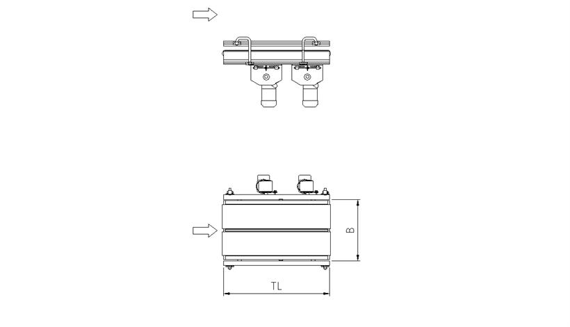vändenhet_typ-cvk--hc°_blueprint