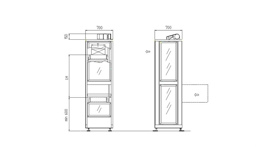 vertikaltransportör_typ-ivre-50_blueprint
