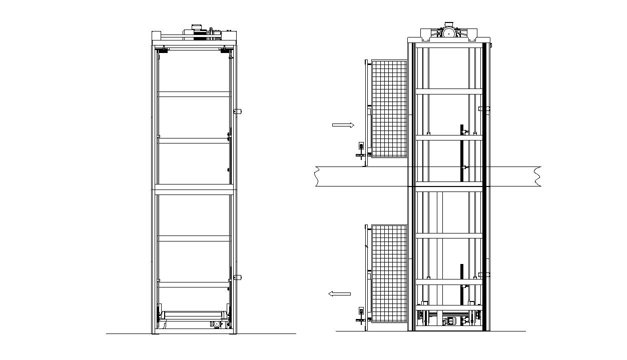 vertikaltransportoer_typ-ivre-80_blueprint