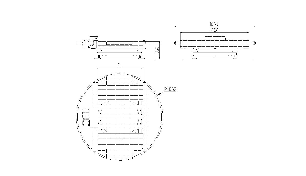 vridbord_typ-irvd-ikvd-80_blueprint