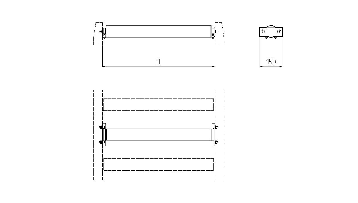 bromsrulle_typ-irbo-80_blueprint
