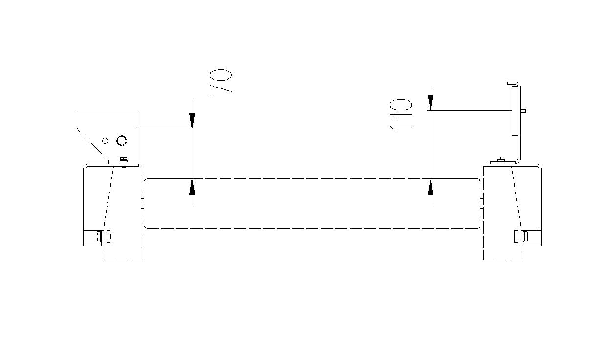 fotocellhaallare_typ-itif-80-01_blueprint