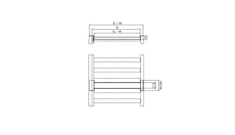 infill-plate_type-irpg-80_blueprint