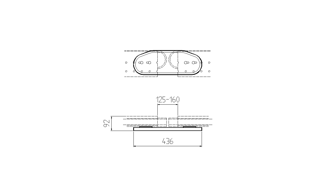 kedjearm_typ-ikta-80_blueprint