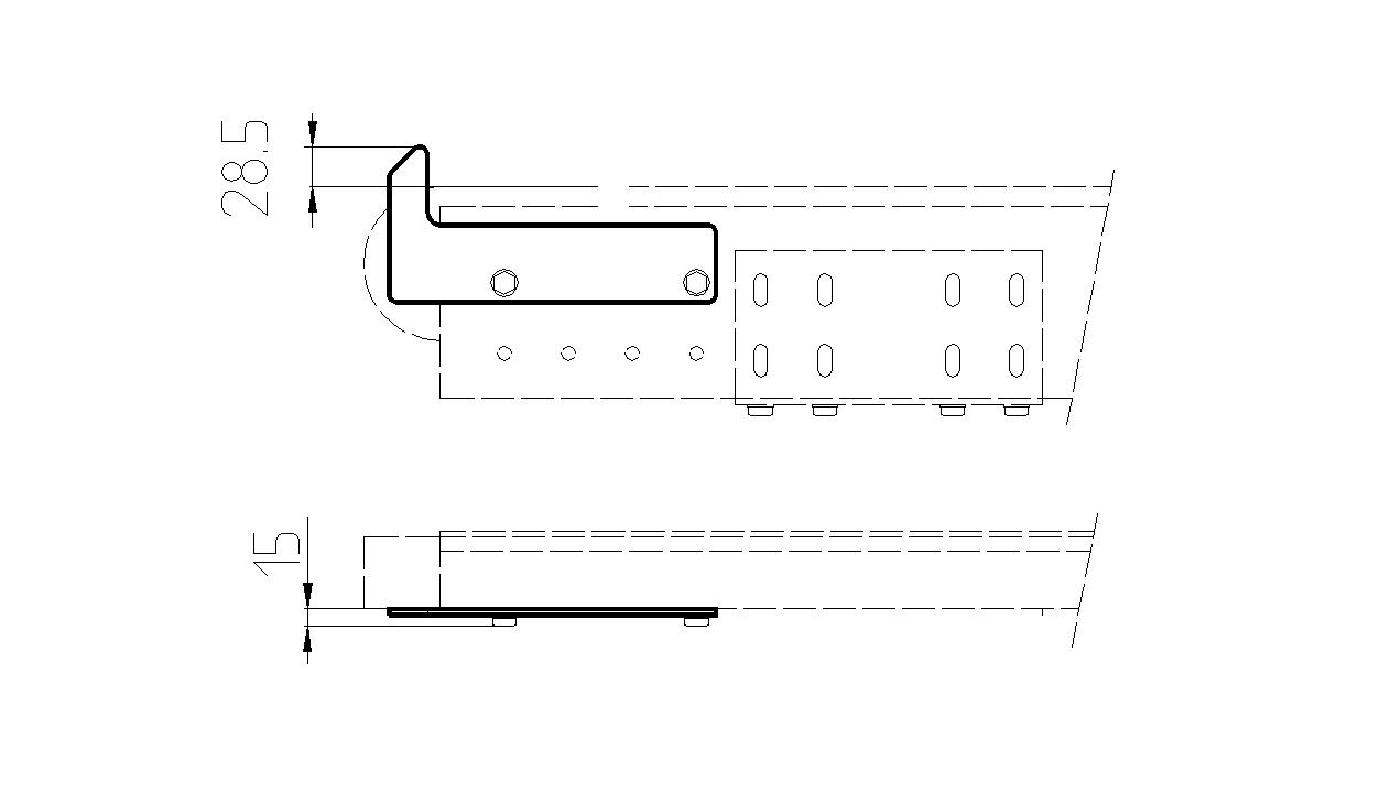 stopp_typ-iksf-80_blueprint