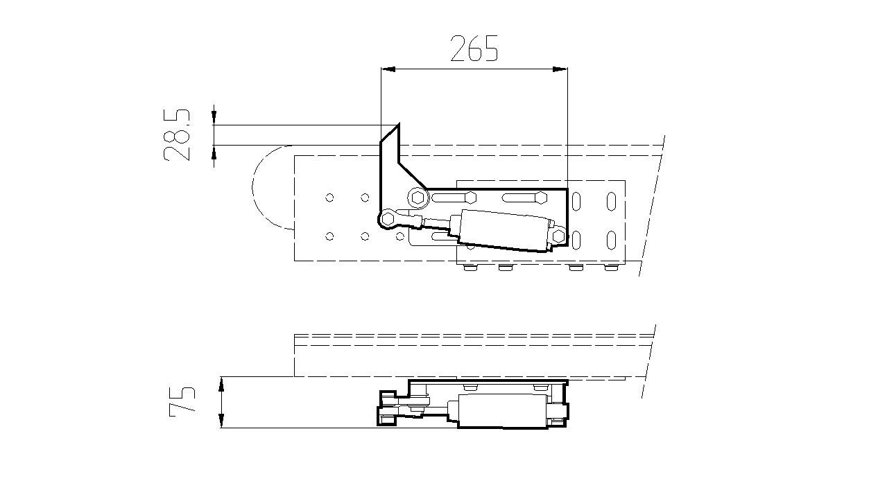 stopp_typ-iksp-80-12_blueprint