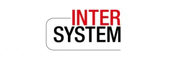 Expansion of InterSystem organization
