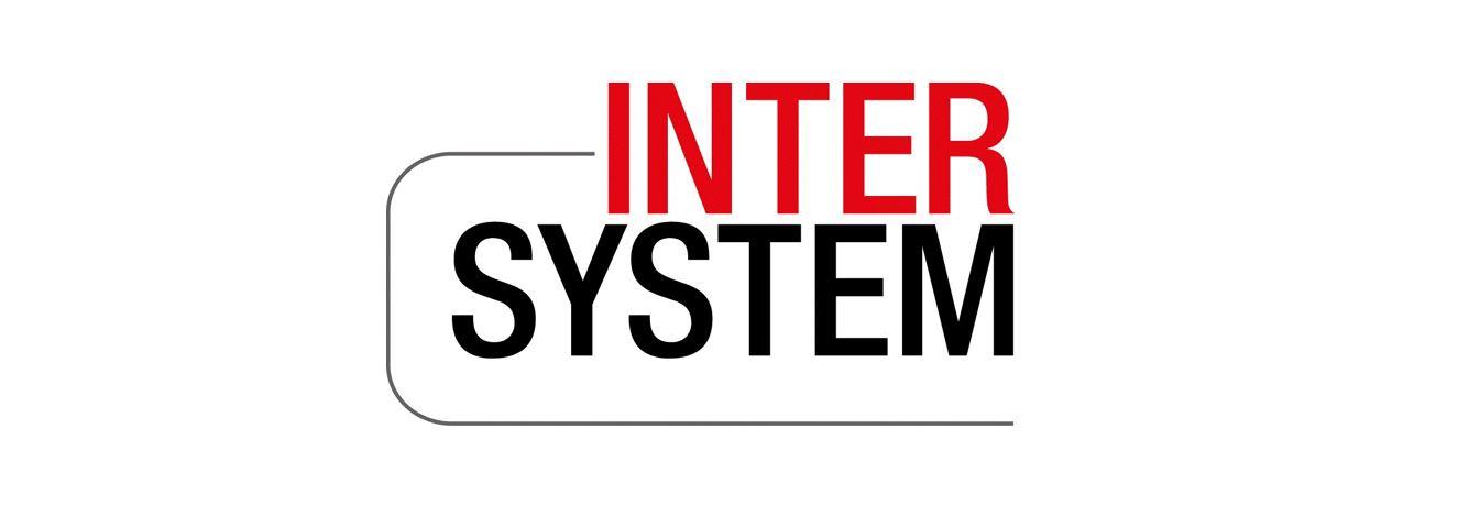 Inter-logga intersystem