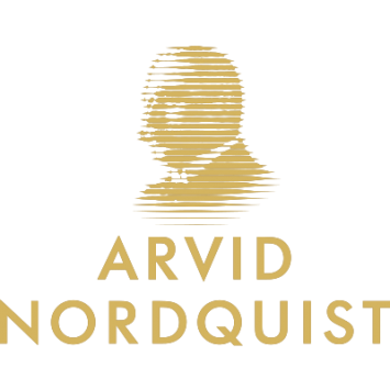 Palletizer to Arvid Nordquist