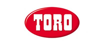 toro intersystem