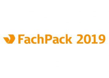 FachPack, Nuremberg