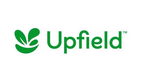 upfield intersystem